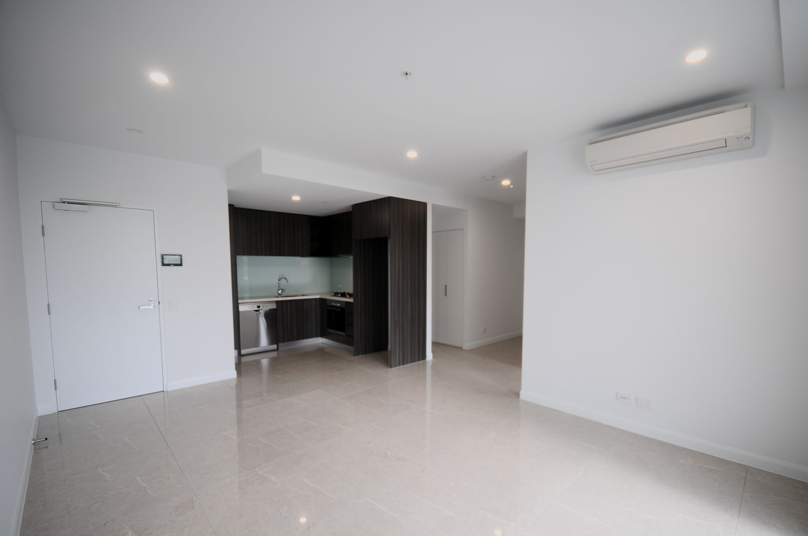 291/181 Clarence Road, Indooroopilly QLD 4068, Image 0