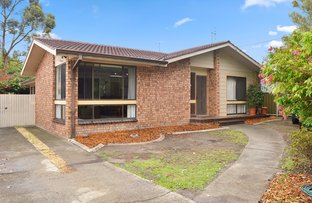 Picture of 15 Elanora Parade, Basin View NSW 2540