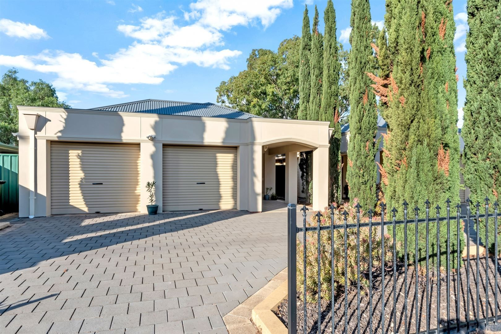 100A Fosters Road, Hillcrest SA 5086, Image 0