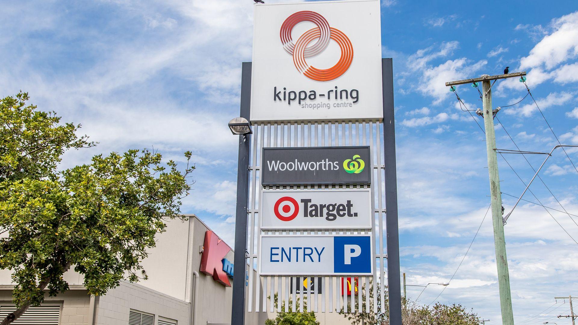 24 Nichols Road, Kippa-Ring QLD 4021, Image 1
