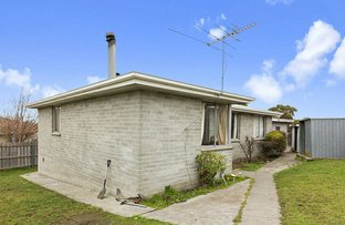 Picture of 31 Annabelle Street, Rokeby TAS 7019