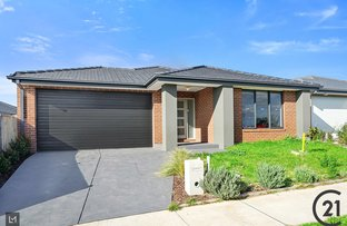 Picture of 15 Kelan Street, Clyde North VIC 3978