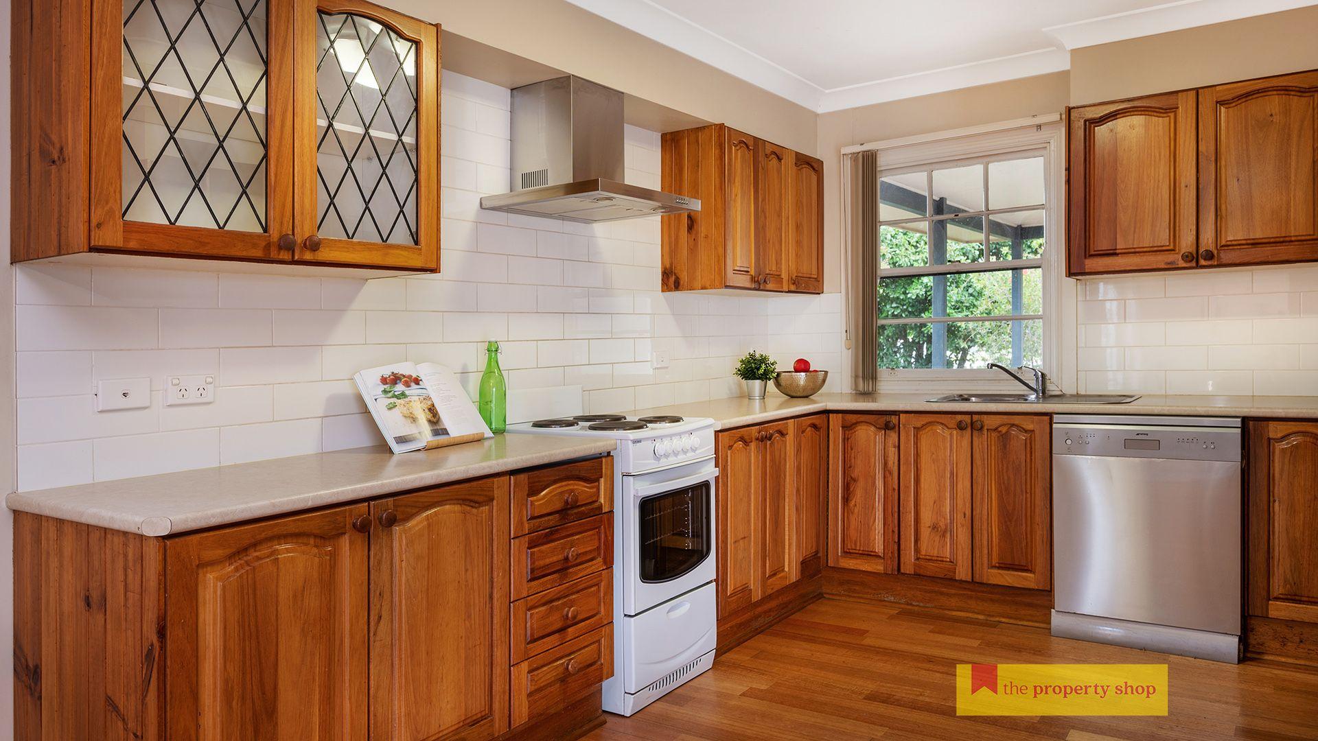 22 Horatio Street, Mudgee NSW 2850, Image 2