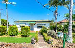 Picture of 34 Tulloch Street, Blacktown NSW 2148