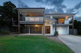 8 Pennant Court, Peregian Springs QLD 4573