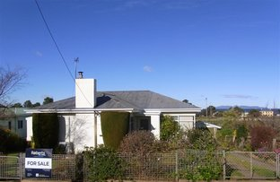 Picture of 4 Victoria Street, Swansea TAS 7190