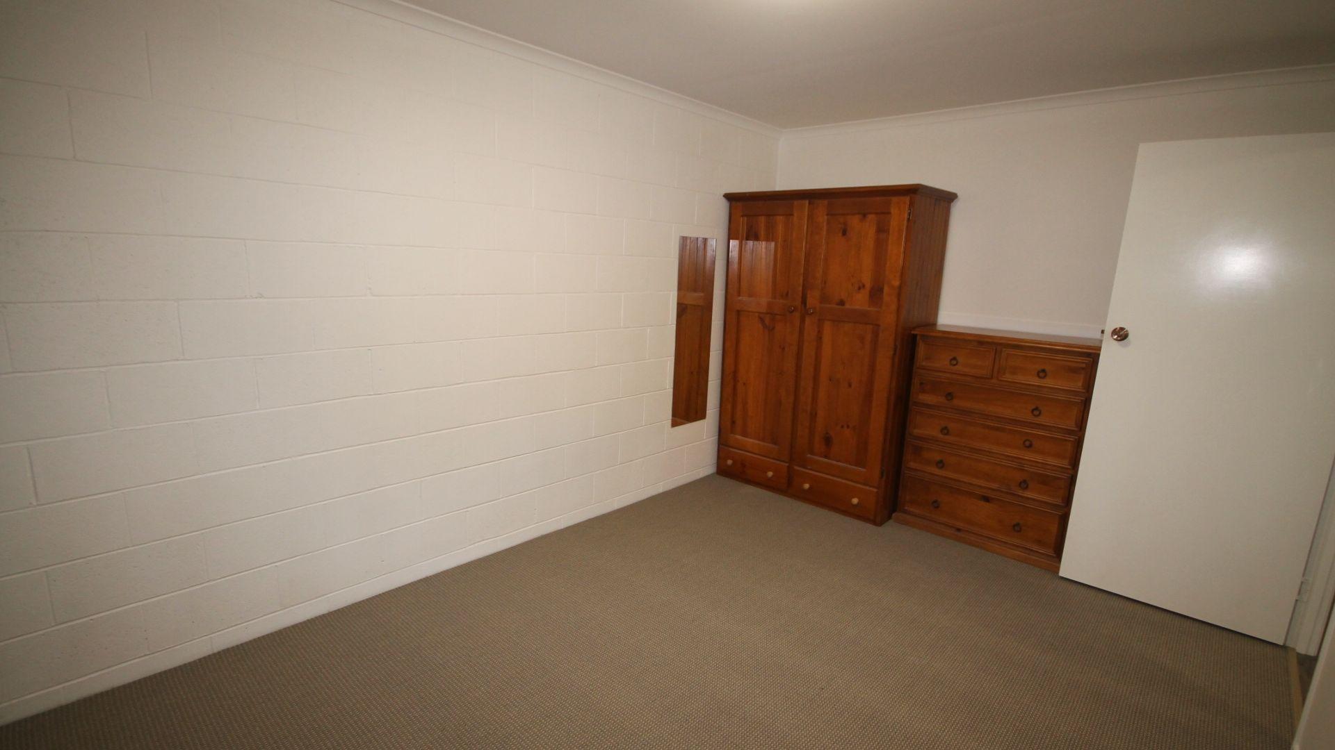 4/12 Ellis  Street, Toowoomba QLD 4350, Image 2