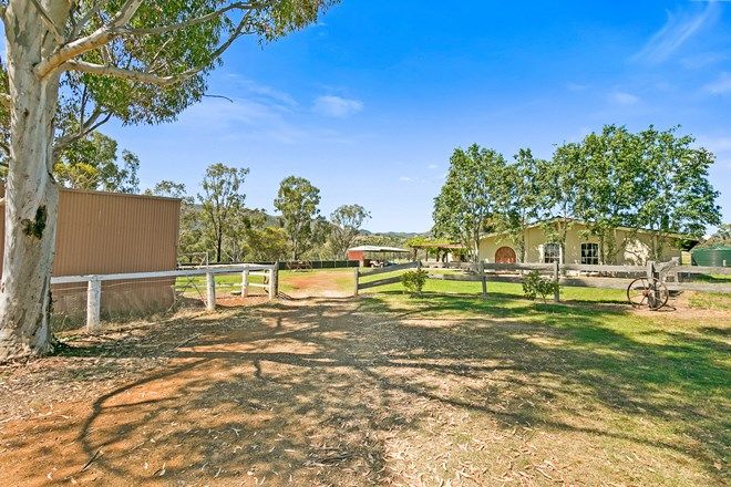 Picture of 108 Martins Lane, TAMWORTH NSW 2340