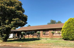 Picture of 18 Chifley Drive, Dubbo NSW 2830