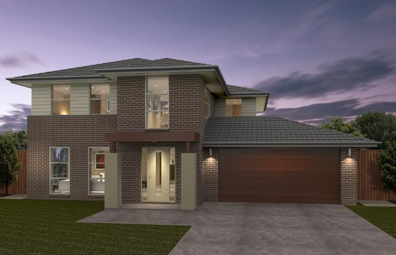 1271 Wollemi Circuit, Gregory Hills NSW 2557, Image 0