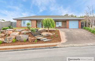 Picture of 11 Fielders Way, Hallett Cove SA 5158
