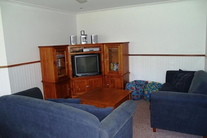 Picture of 6 Huon Street, CALLALA BAY NSW 2540