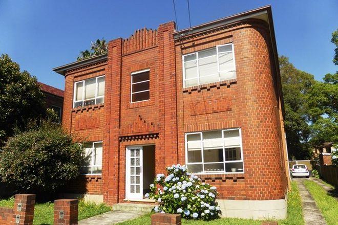 Picture of 3/5 Allman Avenue, SUMMER HILL NSW 2130