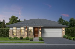 Lot 501 Fishermans Drive, Teralba NSW 2284