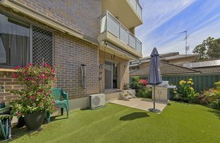Picture of 19/1-3 PUTLAND STREET, St Marys NSW 2760