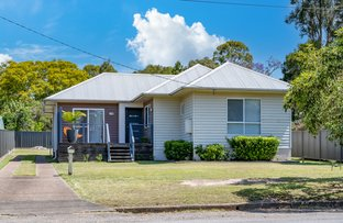 Picture of 52 Hooke Street, Dungog NSW 2420