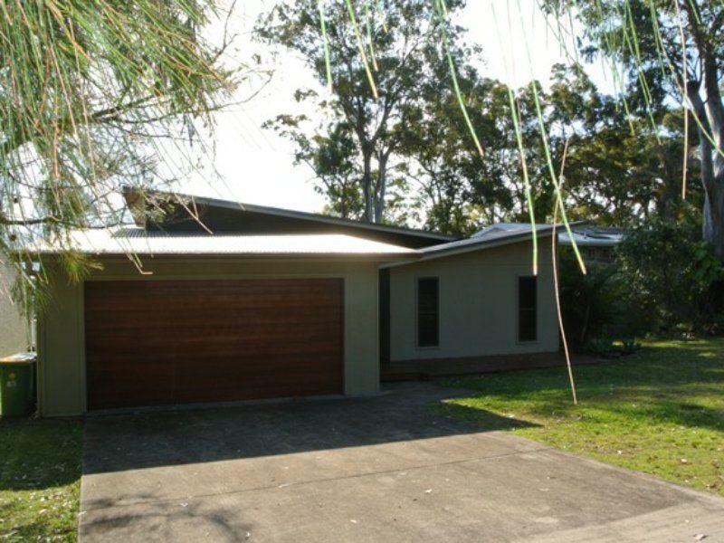 85 Coondooroopa Drive, Macleay Island QLD 4184, Image 0
