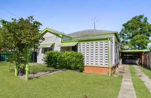 Picture of 29 Poole Street, Werris Creek NSW 2341