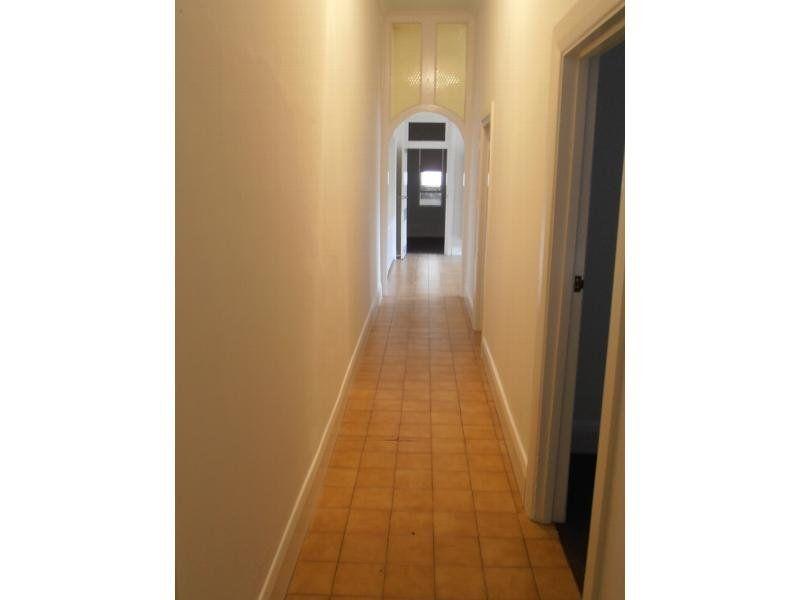 13 Melbourne Street, Glenelg North SA 5045, Image 1