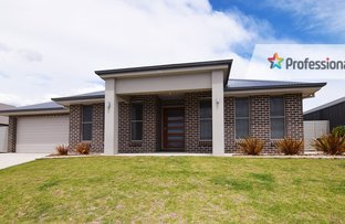 Picture of 23 Parer Road, Abercrombie NSW 2795