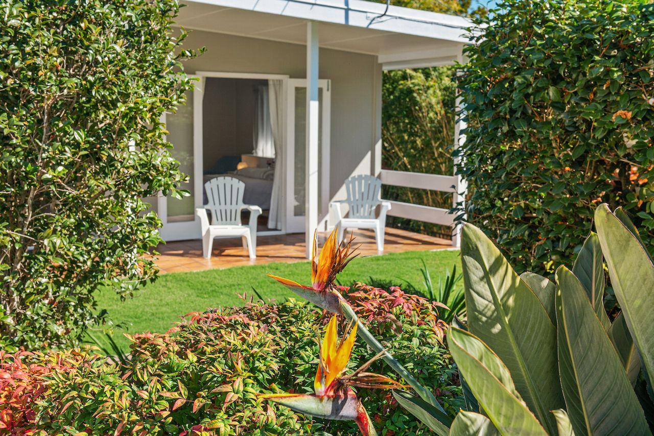31 Suncroft Street, Mount Gravatt QLD 4122, Image 2