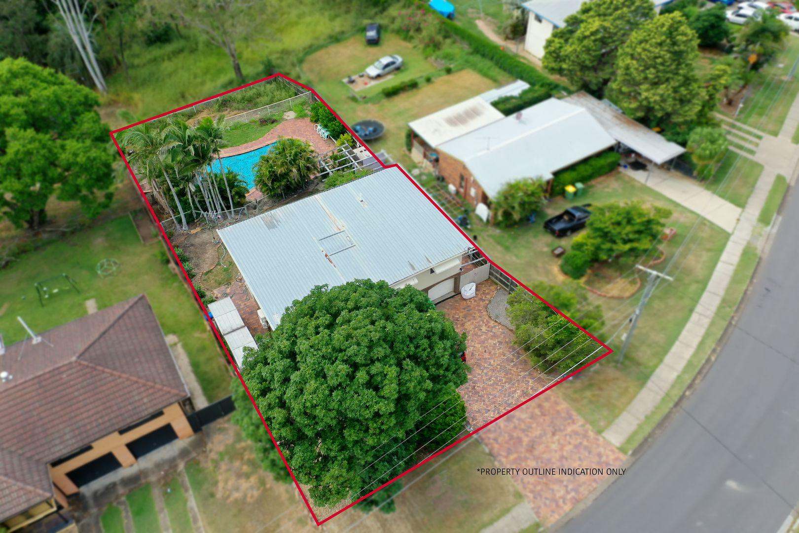 19 Beechwood Drive, Yamanto QLD 4305, Image 2
