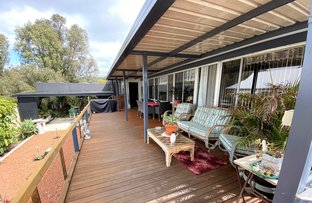 Picture of 12 Tamplin Street, Northam WA 6401