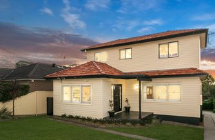 56 Picnic Point Road, Panania NSW 2213