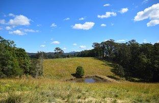 Lot 4 Goulds Road, Utungun NSW 2447