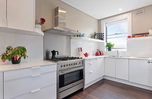 Picture of 16/28 Victoria Parade, Manly NSW 2095
