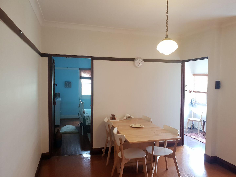 15 Yandarlo Street, Croydon Park NSW 2133, Image 2