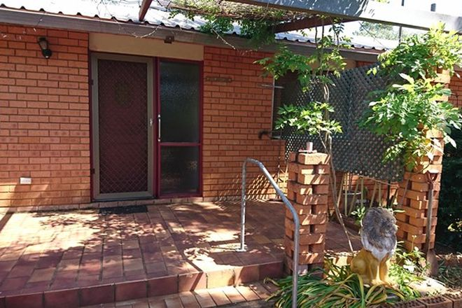 Picture of 84-104 Long Street, TRUNDLE NSW 2875