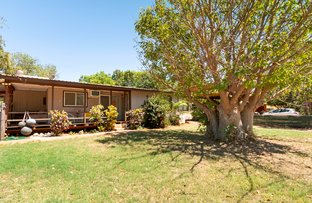 Picture of 3 Milner Street, Broome WA 6725