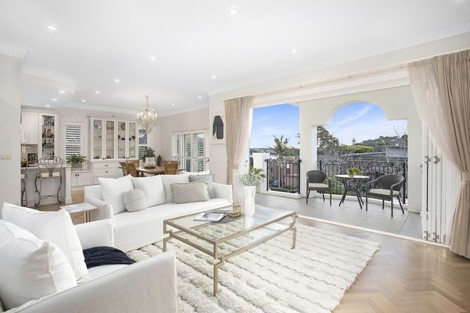 Picture of 2 Stacey Street, CRONULLA NSW 2230