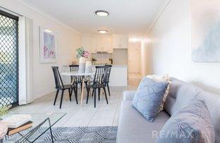 Picture of 12/29 Pretoria Street, Zillmere QLD 4034