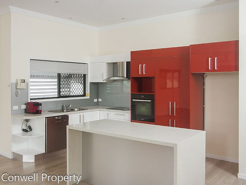 9c Waterworks Road, Red Hill QLD 4059, Image 2