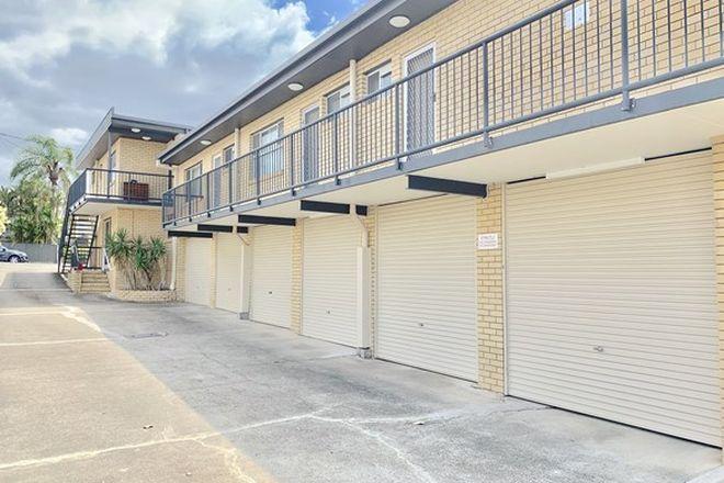 Picture of 5/8 Wilton Terrace, YERONGA QLD 4104