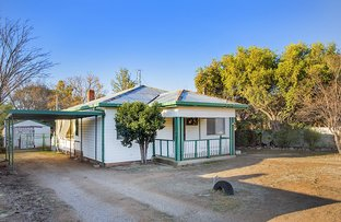 Picture of 32 Anthony Road, Tamworth NSW 2340