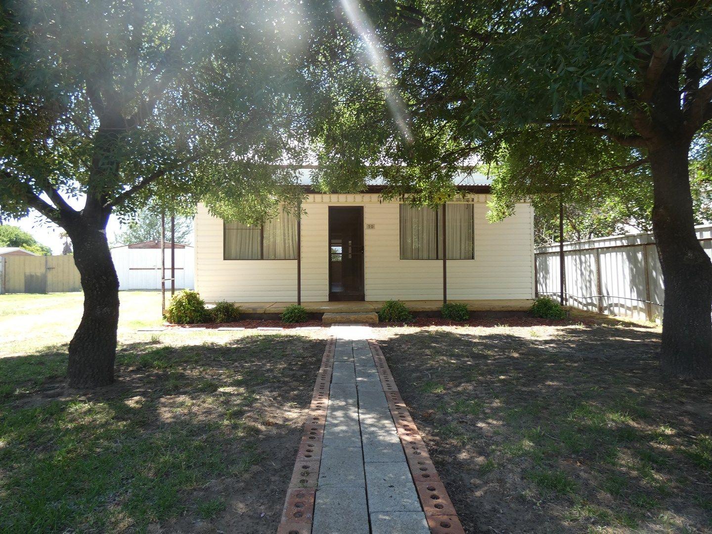 10 Dry Street, Boorowa NSW 2586, Image 0