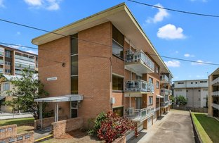 Picture of 2/53 Rialto Street, Coorparoo QLD 4151