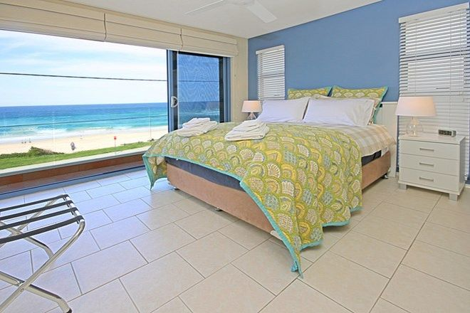 Picture of 2/57 Mitchell Pde (Aqua Shores), MOLLYMOOK NSW 2539