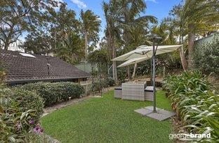 30 Wananda  Road, Narara NSW 2250