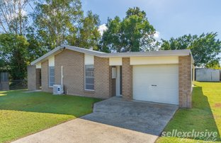 Picture of 13 Gardenia Street, Caboolture QLD 4510