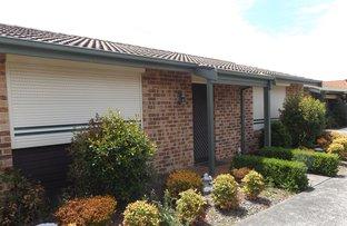 Picture of 3/246 Railway Street, Woy Woy NSW 2256
