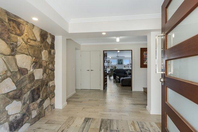 Picture of 3 Tecoma Place, YAMBA NSW 2464