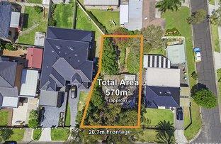 56 Mackenzie Street, Revesby NSW 2212