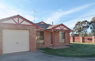 Picture of 1/30 Shaw Street, Moama NSW 2731