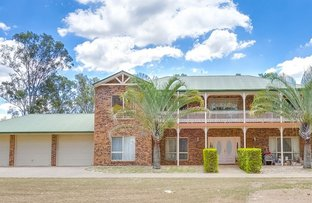 Picture of 16-28 Reggie Drive, Greenbank QLD 4124