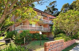 Picture of 11/34 Carrington Avenue, Hurstville NSW 2220