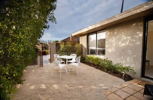 Picture of 1/259 Gillies Street, Fairfield VIC 3078
